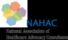 NAHAC_logo